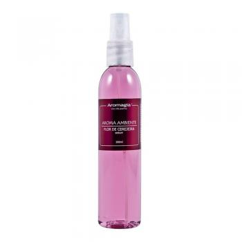 Spray de Ambiente Flor de Cerejeira 200ml
