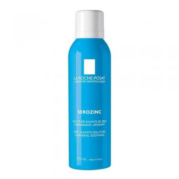 Spray Purificante Serozinc - 150ml
