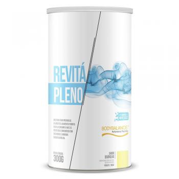 Revita Pleno Baunilha 300g