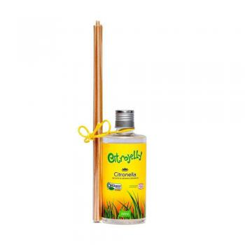 AROMA STICKS CITROJELLY 250ML