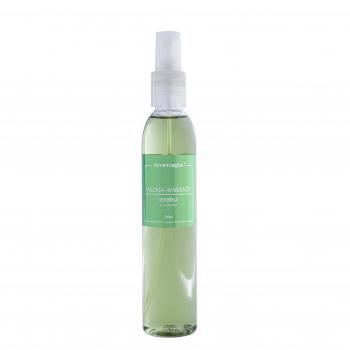 Spray de Ambiente Verbena 200ml