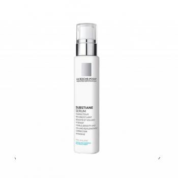 Substiane Serum Rejuvenescedor Facial - 30ml